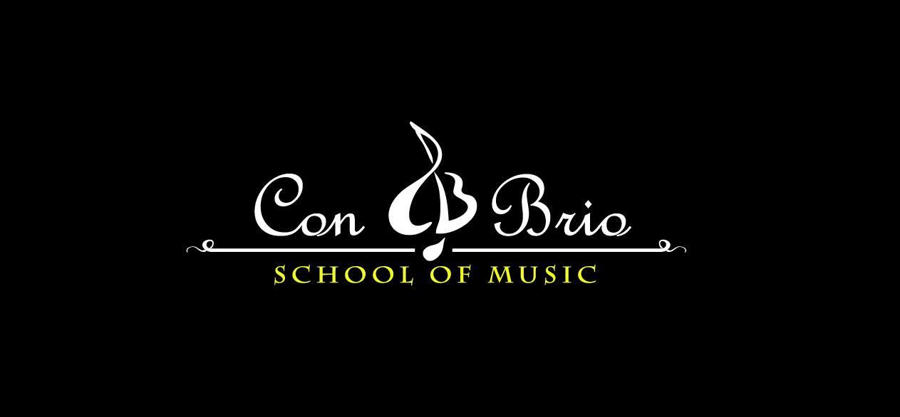 Con Brio Schoo of Music