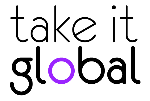 Take It Global