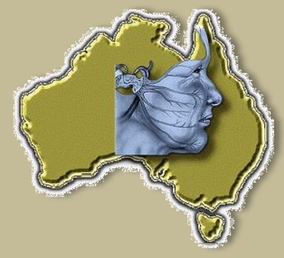Trigeminal Neuralgia Association Australia